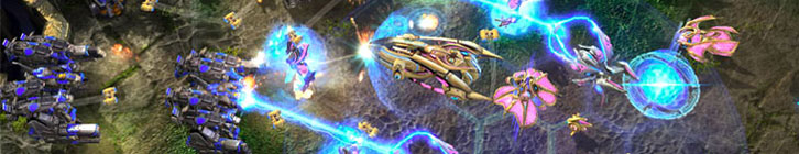 Where is the Strategy in RTS? preview image